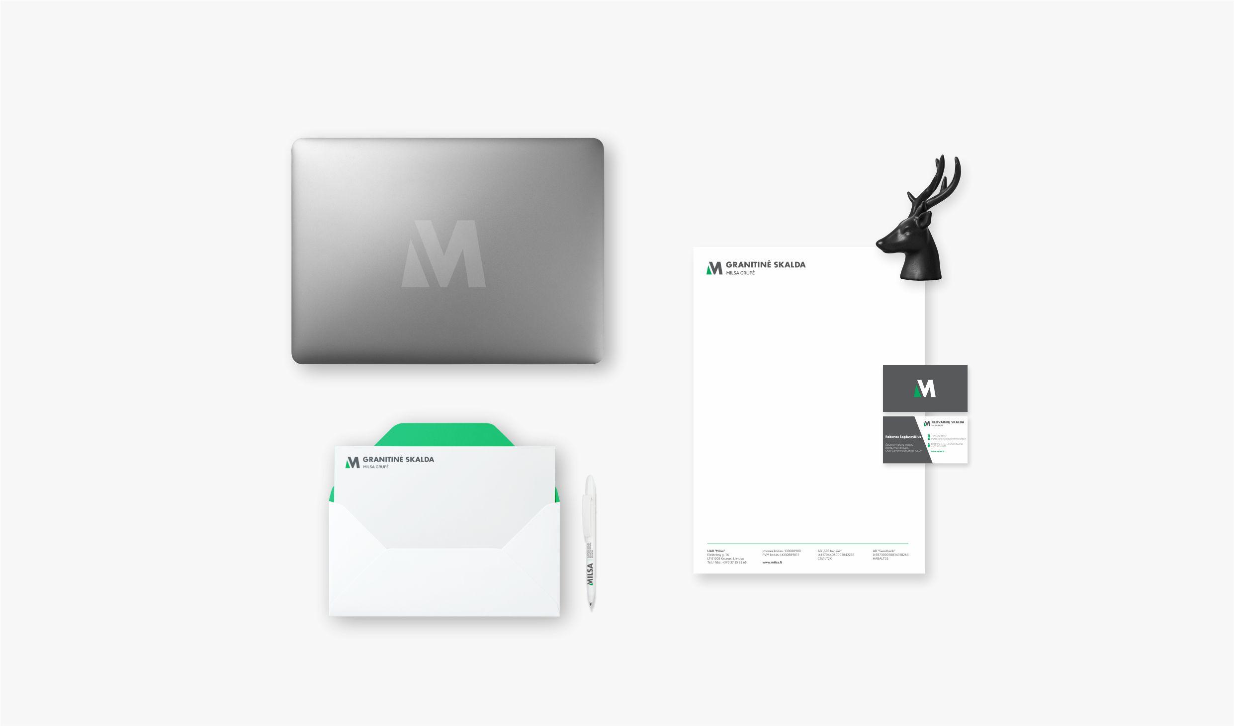 metinės ataskaitos dizainas