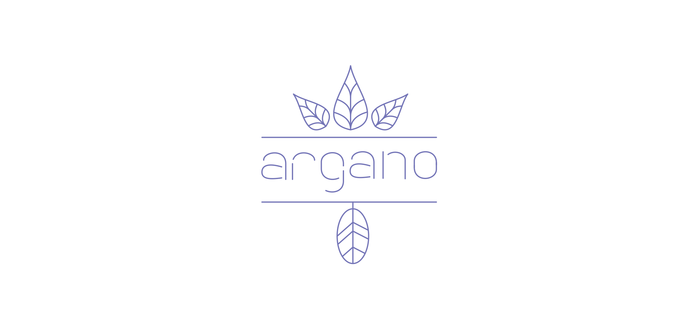 logotipas kosmetikos įmonei