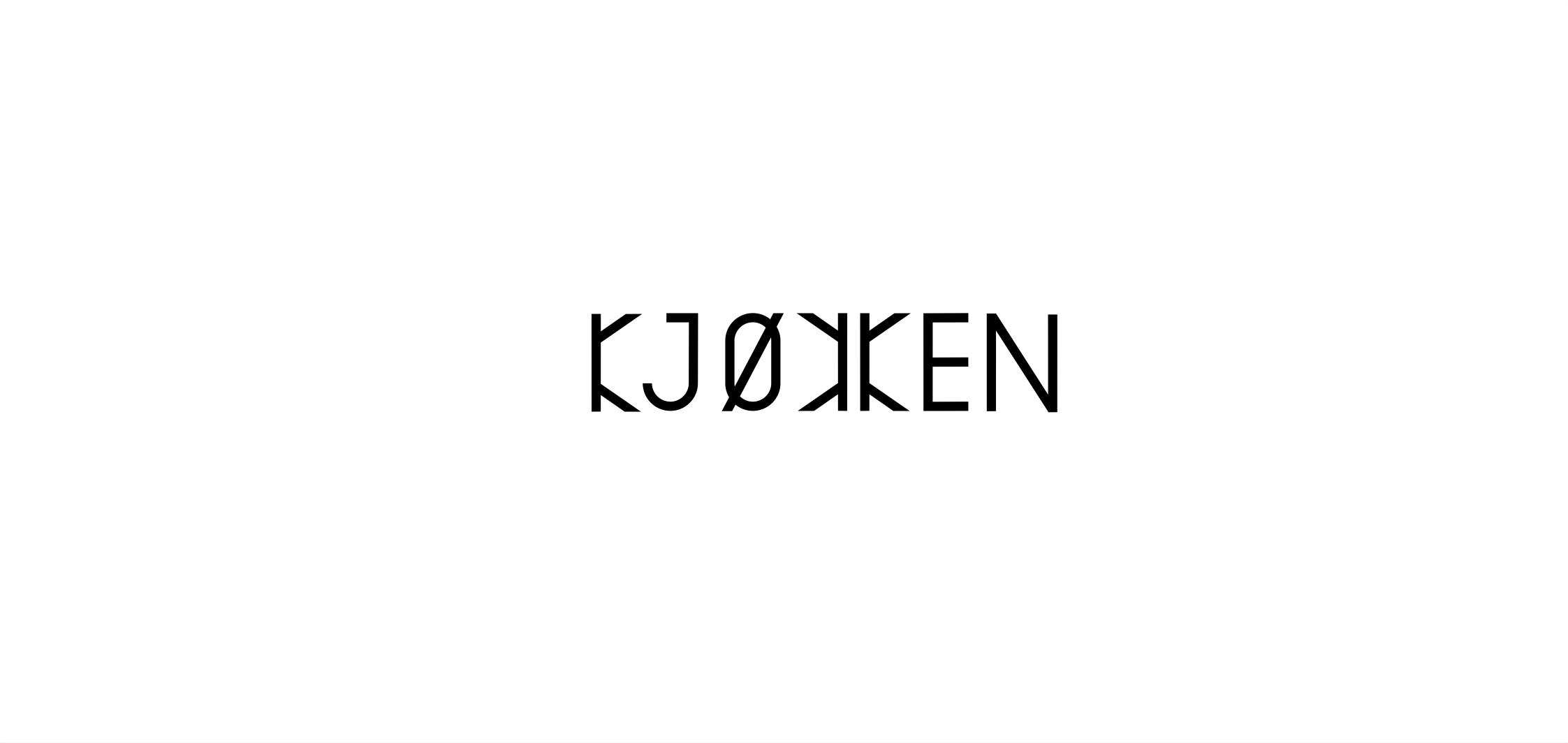 logotipas baldų įmonei