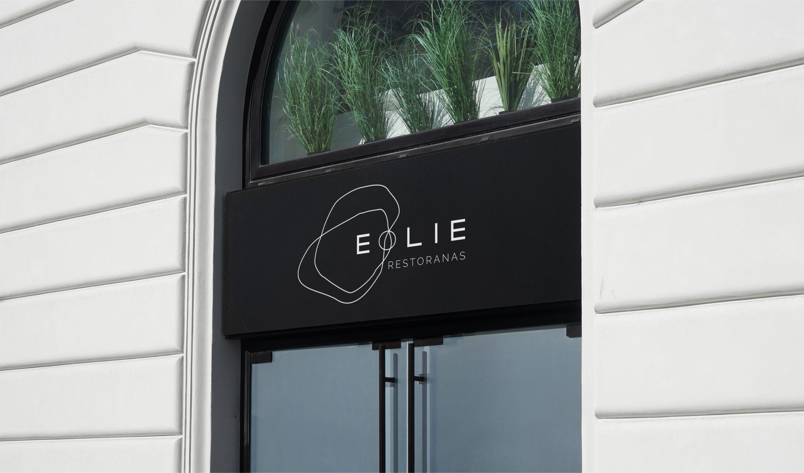 eolie restoranas